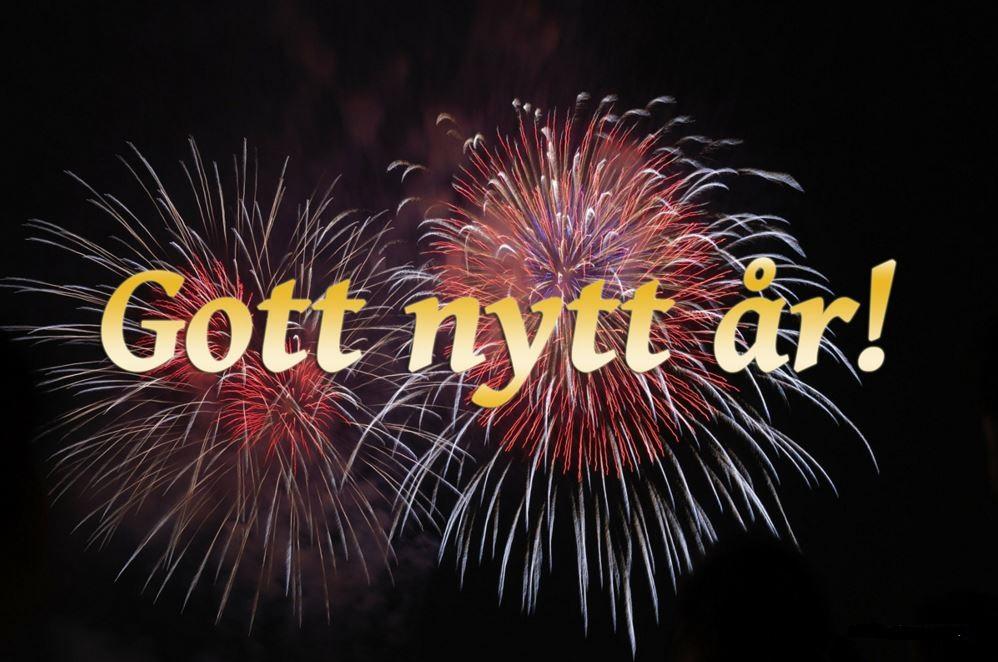 Gottnytt 2016